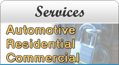 Peoria Locksmith services